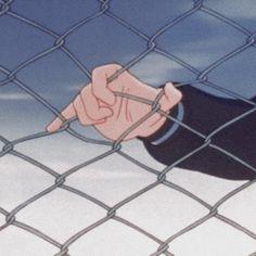⁹⁴𝙡𝙤𝙫𝙚𝙨!𝙬𝙖𝙮𝙫 — ᭟ . . ♡ random icons┆like/reblog if you save. ៹ Aesthetic Images, Aesthetic Backgrounds, Aesthetic Iphone Wallpaper, Aesthetic Vintage, Aesthetic Art, Aesthetic Anime, Aesthetic Wallpapers, Dessin Old School, Japon Illustration