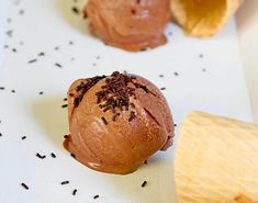 helado-chocolate-frabisa-2