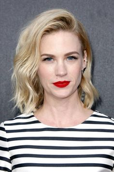 Best New Hair Colors for Spring - Bright Blondes