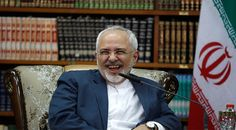 Iran Brags That Obama's Nuclear Deal Makes It Easier to Attack Israel
