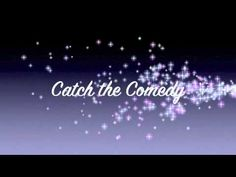 Kathy Carmichael's book trailer for Your Magic Touch.  (See the little girl.  How can anyone not love it!)