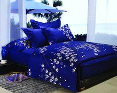 blue-bedding-sets-modern-bedroom-decor (5)