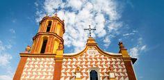 Las 10 mejores ciudades para vivir Querétaro