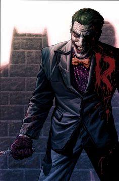 Batman: The Dark Knight Returns - The Last Crusade variant cover by Lee Bermejo *