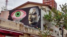Barrio Chino en Buenos Aires, Buenos Aires C.F.