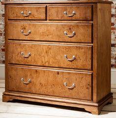 7 great Frank Hudson Baltimore Bedroom Furniture images | Bed ...