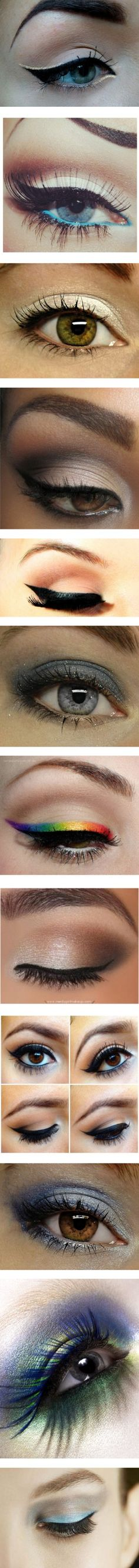 """""""Make up 