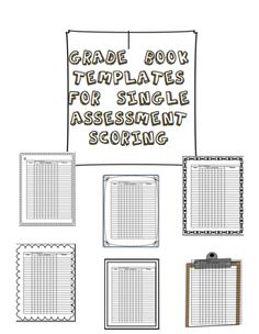 Teacher Binder Bundle Editable  Updated For Life  Binder