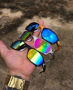 Mirrored Sunglasses, Mens Sunglasses, Sunnies, Gentleman, Fashion Accessories, Wallpapers, Oakley Sunglasses, Nike Men Fashion, Shopping