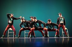 +phat_skillz//dance: Im November 2013 findet im Theater im Pfalzbau das zum siebten Mal der Internationale Streetdance&HipHop Contest +phat_skillz//dance statt – voller Power, Energie, ausgelassener Tanzfreude und großartiger Tanztechnik! © Günter Krämmer