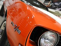 1969 Camaro http://www.restoreamusclecar.com/vehicles/view_details?fdid=1787308