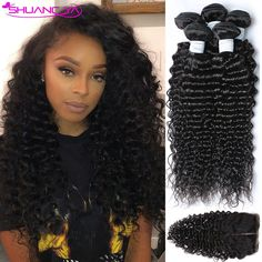 Brilliant Mink Cheap Human Hair And Body Wave On Pinterest Short Hairstyles For Black Women Fulllsitofus