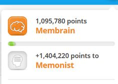 What's Happening To My Memory - Can Memrise Really Help?