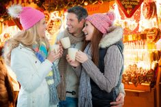 Dagaanbieding: Kerstshoppen tijdens de kerstmarkt bij <b>Gulpen</b> incl. vele extra's Bekijk deze dagaanbieding op https://vriendendeal.nl/product/dagaanbieding-kerstshoppen-tijdens-de-kerstmarkt-bij-gulpen-incl-vele-extras/