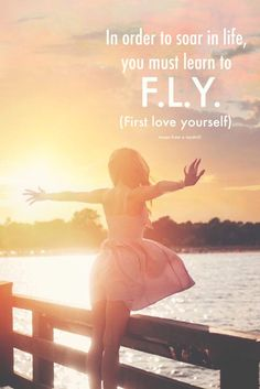 into the sun ↣✿ What If You Fly, Photocollage, Summertime, Sunrise, Serenity, Freedom, Beautiful Pictures, Wattpad, Waves