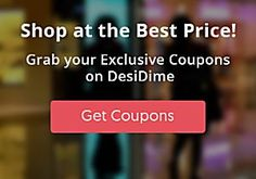 Paytm Cashback! Latest & Valid Paytm Coupons and Promo codes when you shop online from Paytm.com