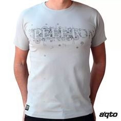 A'qto had this on their web store for a day or so. I asked about the spelling ... gone. It's peloton