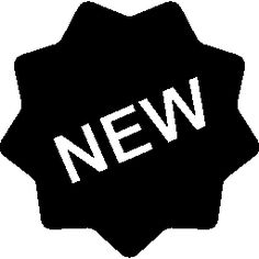 Store New Badges