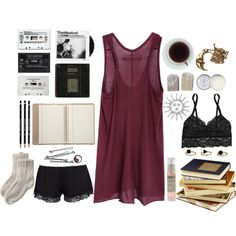 """""""serenity"""" by sierra-marie96 on Polyvore"""