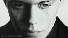 Read Pennywise from the story Bill Skarsgård Gif Imagines {Completed} by WarriorDarkTail with reads. It Movie Cast, It Cast, Horror Wallpapers Hd, Bill Skarsgard Hemlock Grove, Bill Skarsgard Pennywise, Roman Godfrey, Pennywise The Dancing Clown, Castle Rock, Dark Matter