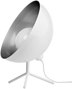 Modern Table Lamps - BoConcept Furniture Store Sydney Australia