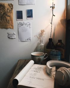 """2,723 Likes, 10 Comments - Alison (@crimeofrhyme) on Instagram: """"Rainy days by the window with tea, my Dr Who @frostbeardmpls candle that smells of blueberry, tea…"""""""