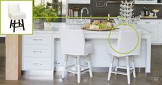 Counter Stools Lee Industries And Stools On Pinterest
