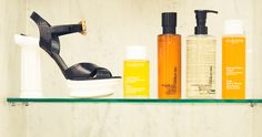 17 of the best hair treatments right from our fave hair stylists http://www.thecoveteur.com/hair-stylist-picks-conditioning-treatment/