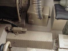 sdkfz 251 transmission - Поиск в Google