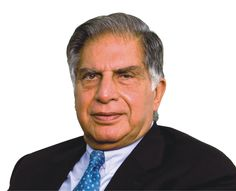 Ratan Tata invests in Urban Ladder !!!  #RatanTata, chairman emeritus, #Tata Sons is now laying a wager on furniture e-tailer #Urban Ladder....http://goo.gl/79q4q9