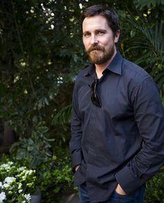 Batman Wallpaper, Christian Bale, Raining Men, Matthew Mcconaughey, Celebrity Crush, Actors, Pure Products, Celebrities, Awesome