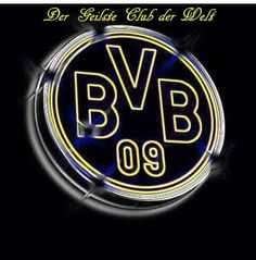 Bvb Fan, Let's Have Fun, You Are Invited, Laughing, Asia, Sticker, Sport, Logos, Beautiful
