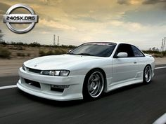 ★★★ FastLane ★★★ https://www.facebook.com/fastlanetees  The place for #JDM Tees, pics, vids, memes & More