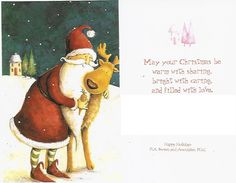 christmas card images - Google Search