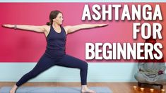 YouTube Workout For Beginners, Beginner Workouts, Yoga Fitness, Fitness Tips, Ashtanga Yoga, Yoga Meditation, Health, Youtube, Salud