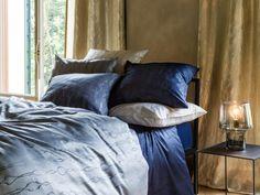CHRISTIAN FISCHBACHER Bettwäsche ARTEMIS sand Farbe 870   Schlaf und Raum - einfach schöner   Ihr Online Shop für hochwertige Bettwaren und exklusive Wohnaccessoires