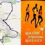 http://vacanzemarrakech.altervista.org/maratona-di-marrakech/