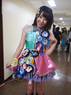 AKB単独公演!|藤江れいなオフィシャルブログ「Reina's flavor」Powered by Ameba