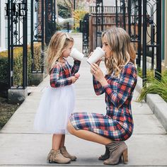 Mommy and Me Dresses Mom and Daughter Dress striped Mother Daughter Dresses Short sleeve 2019 Summer Family Matching Dresses Kids Fashion Girl Daughter DRESS Dresses Family Matching mom Mommy Mother short Sleeve Striped summer Mother Daughter Matching Outfits, Mother Daughter Fashion, Mommy And Me Outfits, Kids Outfits Girls, Matching Family Outfits, Toddler Outfits, Girl Outfits, Matching Clothes, Mommy And Me Dresses