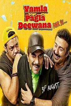 hindi new comedy movie download