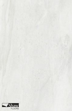 Brewster Roulette Khaki Texture Wallpaper - The Home Depot