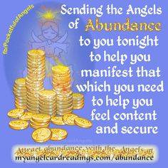 Quotes About Angels Endearing Dear Angels  Mary Jac  Angel Quotes  Angel Sayings  Angel .
