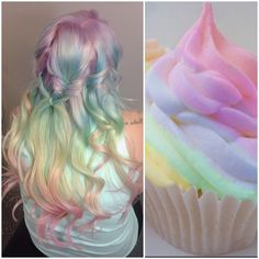 amandahair3ypotterhead: MY PRAVANA VIVIDS ENTRY, please please vote for me!! m.facebook.com/...