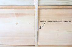 emily-dresser-even-gap
