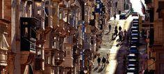 10 Must-sees in Valletta, Malta
