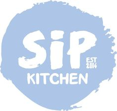 Welcome Sip Kitchen (Mairangi Bay, Auckland) to Health Seeker NZ.