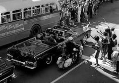 Image result for john f kennedy assassination