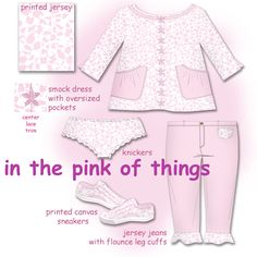 Something pink? ej loves taking on kid trends. Catch some color in ej's room.