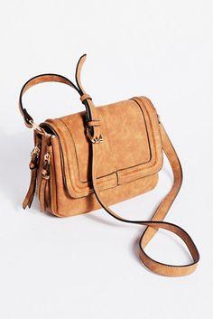 645f979ad1 23 Best Vegan Handbags images