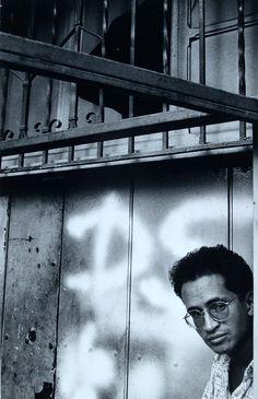 Alejandro Toro. Colección MBA